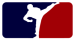 kku-logo