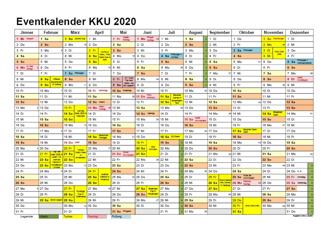 20200103_eventkalender_2020_v0.3