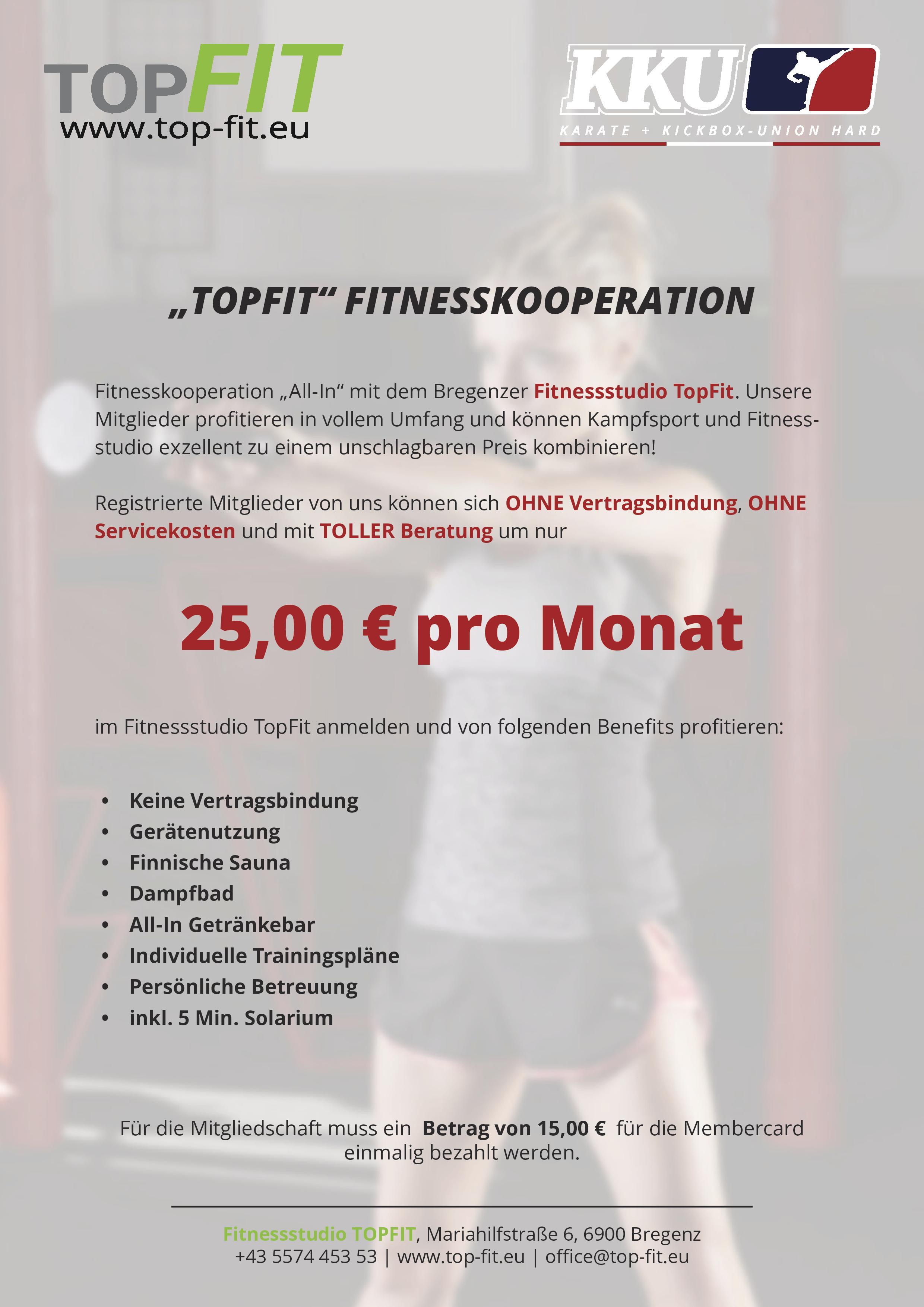 Plakat_TopFit-page-001