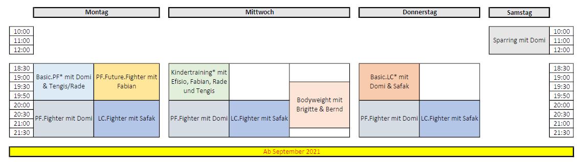 20211017_Trainingsplan_Übersicht